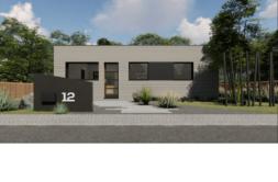Maison+Terrain de 4 pièces avec 3 chambres à Marans 17230 – 158793 € - CHERV-18-11-16-348