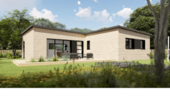 Maison+Terrain de 4 pièces avec 3 chambres à Marans 17230 – 178895 € - CHERV-18-11-16-268