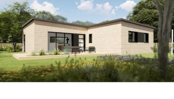 Maison+Terrain de 4 pièces avec 3 chambres à Esnandes 17137 – 220865 € - CHERV-18-11-16-298