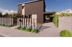 Maison+Terrain de 5 pièces avec 4 chambres à Esnandes 17137 – 225640 € - CHERV-18-11-16-373