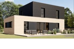 Maison+Terrain de 5 pièces avec 4 chambres à Marans 17230 – 211855 € - CHERV-18-11-16-270
