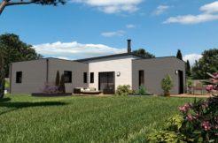 Maison+Terrain de 4 pièces avec 3 chambres à Marans 17230 – 223009 € - CHERV-18-11-16-181