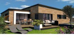 Maison+Terrain de 6 pièces avec 5 chambres à Locquirec 29241 – 300000 € - DPOU-19-02-25-70