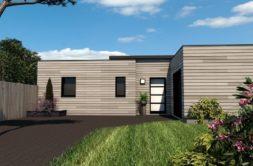 Maison+Terrain de 3 pièces avec 2 chambres à Esnandes 17137 – 246760 € - CHERV-18-11-16-301