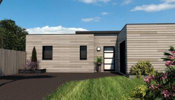 Maison+Terrain de 3 pièces avec 2 chambres à Esnandes 17137 – 234670 € - CHERV-18-11-16-311