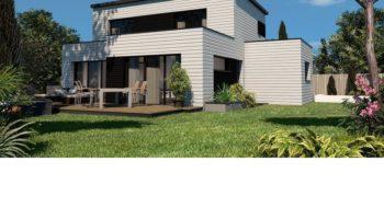 La maison en bois : un marché d'avenir !