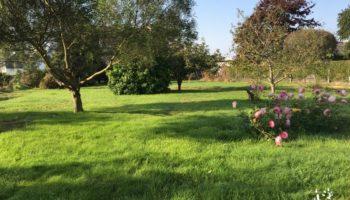 Terrain à Plougastel Daoulas 29470 570m2 106700 € - CPAS-18-11-21-4