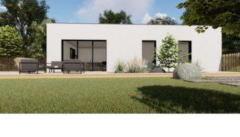 Maison+Terrain de 5 pièces avec 3 chambres à Blain 44130 – 157054 € - JLD-19-02-06-10