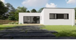 Maison+Terrain de 6 pièces avec 4 chambres à Blain 44130 – 193849 € - JLD-19-02-06-14