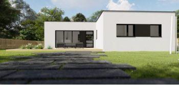 Maison+Terrain de 6 pièces avec 4 chambres à Barbechat 44450 – 203430 € - JLD-19-07-08-28