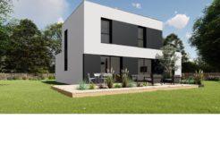 Maison+Terrain de 6 pièces avec 3 chambres à Cugand 85610 – 192762 € - JLD-19-09-10-14