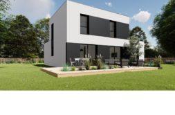 Maison+Terrain de 6 pièces avec 3 chambres à Frossay 44320 – 191411 € - JLD-19-06-11-18