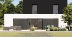 Maison+Terrain de 6 pièces avec 4 chambres à Chevrolière 44118 – 248046 € - JLD-19-06-11-30