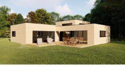 Maison+Terrain de 6 pièces avec 3 chambres à Saint Médard en Jalles 33160 – 516000 € - EMON-19-01-16-20