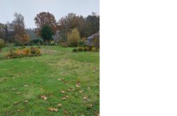 Terrain à Saint Brieuc des Iffs 35630 527m2 36300 € - MCHO-19-02-19-185