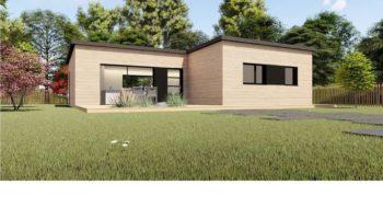 Maison+Terrain de 4 pièces avec 3 chambres à Mecé 35450 – 151989 € - MCHO-19-07-10-3