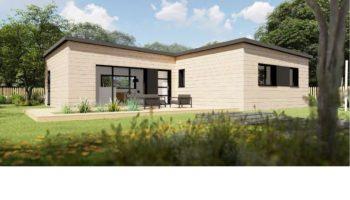 Maison+Terrain de 5 pièces avec 4 chambres à Baulon 35580 – 168551 € - MCHO-19-03-27-156