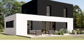 Maison+Terrain de 5 pièces avec 4 chambres à Saint Nazaire sur Charente 17780 – 213055 € - CHERV-19-03-11-56