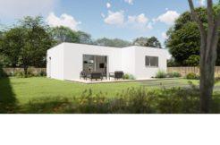 Maison+Terrain de 3 pièces avec 2 chambres à Trégrom 22420 – 106888 € - MLAG-20-03-25-2