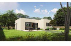 Maison+Terrain de 4 pièces avec 2 chambres à Ploubalay 22650 – 151900 € - PJ-18-12-28-10