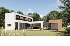 Maison+Terrain de 8 pièces avec 5 chambres à Conquet 29217 – 470000 € - CPAS-18-12-27-153