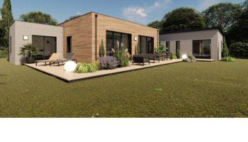 Maison+Terrain de 4 pièces avec 3 chambres à Retiers 35240 – 264316 € - DDEM-19-05-15-30