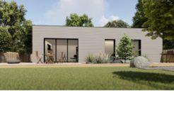 Maison+Terrain de 4 pièces avec 3 chambres à Erdeven 56410 – 188931 € - RQU-19-09-26-4