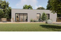 Maison+Terrain de 4 pièces avec 3 chambres à Carnac 56340 – 301693 € - RQU-20-07-06-7