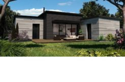 Maison+Terrain de 5 pièces avec 4 chambres à Marpiré 35220 – 201453 € - DDEM-19-02-06-40