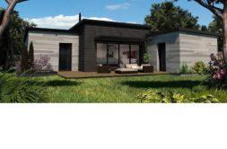 Maison+Terrain de 5 pièces avec 4 chambres à Selle en Luitré 35133 – 183583 € - DDEM-19-01-16-5