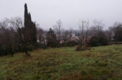 Terrain à Castanet Tolosan 31320 555m2 181000 € - NDJ-19-01-25-4