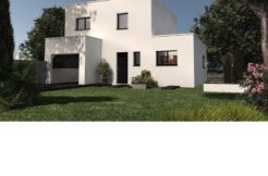 Maison+Terrain de 5 pièces avec 4 chambres à Montastruc la Conseillère 31380 – 296637 € - NDJ-19-06-06-6