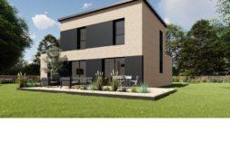 Maison+Terrain de 5 pièces avec 4 chambres à Concarneau 29900 – 238825 € - RCAB-19-08-21-27