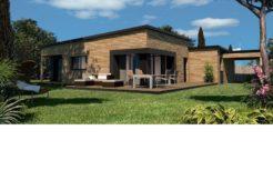 Maison+Terrain de 5 pièces avec 4 chambres à Gouesnach 29950 – 243187 € - RCAB-19-02-15-46