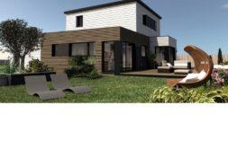 Maison+Terrain de 5 pièces avec 4 chambres à Trégunc 29910 – 297521 € - RCAB-19-04-10-28