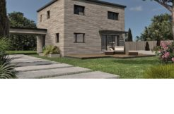 Maison+Terrain de 5 pièces avec 4 chambres à Lespinasse 31150 – 283681 € - NDJ-19-02-21-1