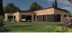 Maison+Terrain de 6 pièces avec 5 chambres à Turballe 44420 – 494480 € - AFRO-19-02-25-101