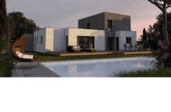Maison+Terrain de 5 pièces avec 3 chambres à Mesquer 44420 – 419912 € - AFRO-19-02-25-136