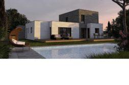 Maison+Terrain de 5 pièces avec 3 chambres à Turballe 44420 – 376457 € - AFRO-19-02-25-102