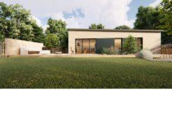 Maison+Terrain de 4 pièces avec 3 chambres à Pléneuf-Val-André 22370 – 242616 € - YLM-19-08-27-10