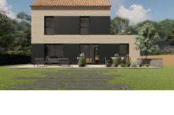 Maison+Terrain de 5 pièces avec 4 chambres à Soubise 17780 – 198260 € - CHERV-19-03-22-10