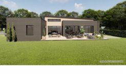 Maison+Terrain de 5 pièces avec 3 chambres à Gosné  – 316732 € - MCHO-19-07-29-135