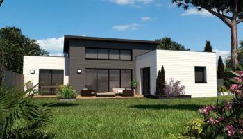 Maison+Terrain de 4 pièces avec 3 chambres à Roz Landrieux 35120 – 313642 € - MCHO-19-07-24-64