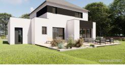 Maison+Terrain de 5 pièces avec 3 chambres à Henvic 29670 – 301569 € - DPOU-19-05-03-78