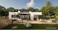 Maison+Terrain de 5 pièces avec 4 chambres à Henvic 29670 – 262780 € - DPOU-19-03-14-2
