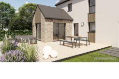 Maison+Terrain de 5 pièces avec 3 chambres à Henvic 29670 – 282780 € - DPOU-19-03-14-4
