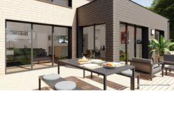 Maison+Terrain de 5 pièces avec 3 chambres à Plouezoc'h 29252 – 282273 € - DPOU-19-05-03-176