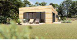 Maison+Terrain de 3 pièces avec 2 chambres à Concarneau 29900 – 170338 € - RCAB-19-06-24-18