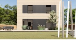 Maison+Terrain de 5 pièces avec 4 chambres à Lévignac 31530 – 262822 € - ASOL-19-06-20-4
