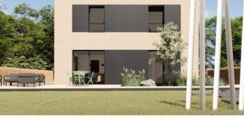 Maison+Terrain de 5 pièces avec 4 chambres à Nailloux 31560 – 202428 € - ASOL-19-07-24-9